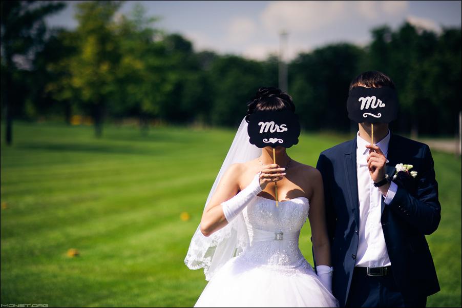 Свадьба в Донецке, Фотограф Донецк, свадебный фотограф Донецк