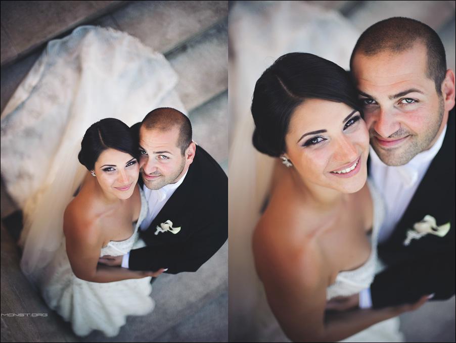 Свадьба в Сочи, фотографии свадьбы в Сочи, фотограф Сочи