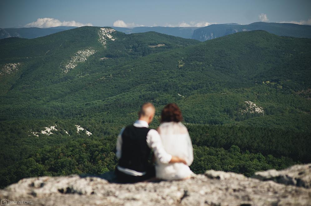 Смотреть онлайн порно огромный холм на берегу реки