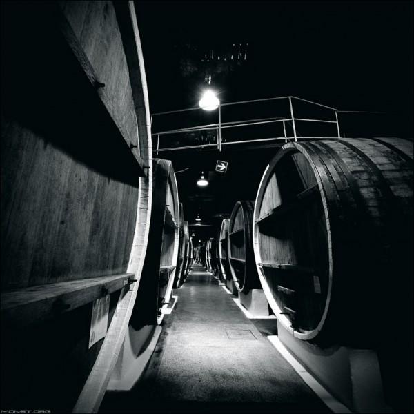 Инкерманский Завод Марочных Вин